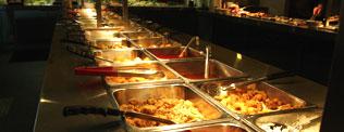 03 An Home Jpg Best Chinese Buffet Restaurant